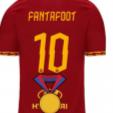 fantafoot