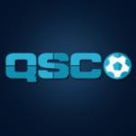 Admin QSC