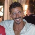 Daniele Valentini