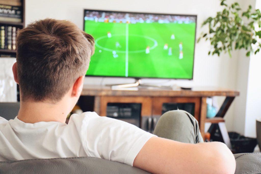 Prossimo turno Serie A in TV e Streaming
